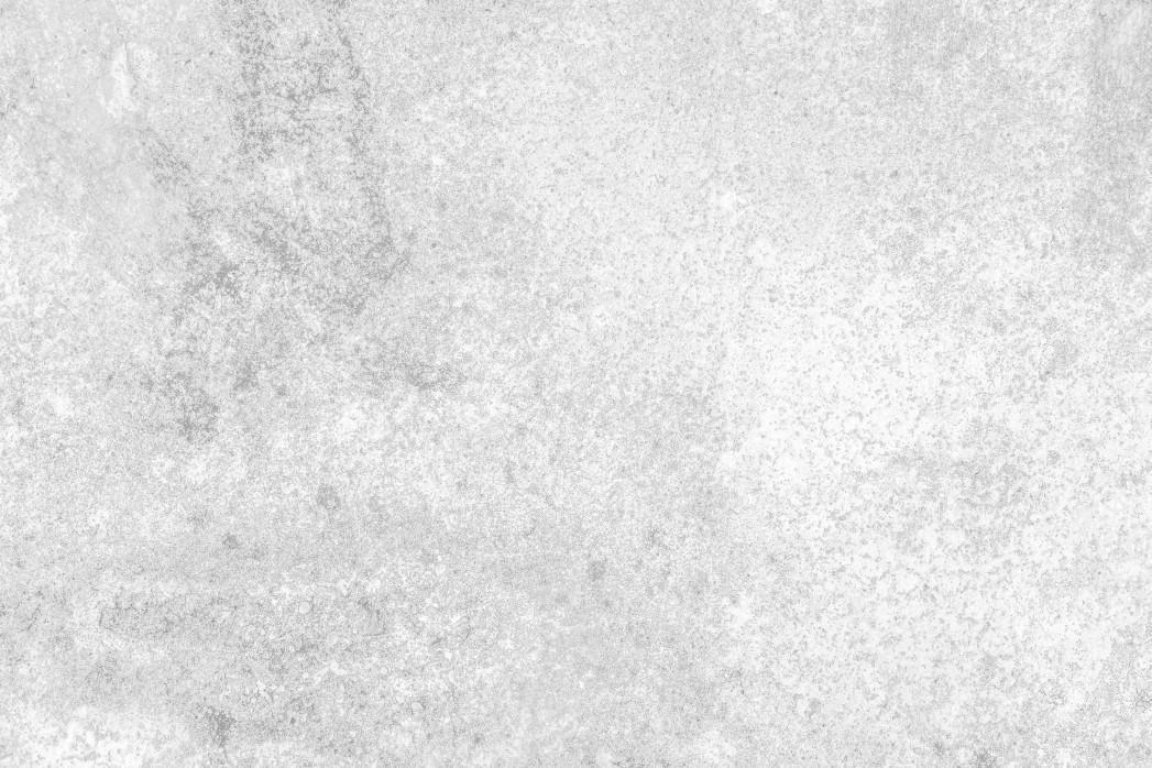 How To Clean Epoxy Flooring