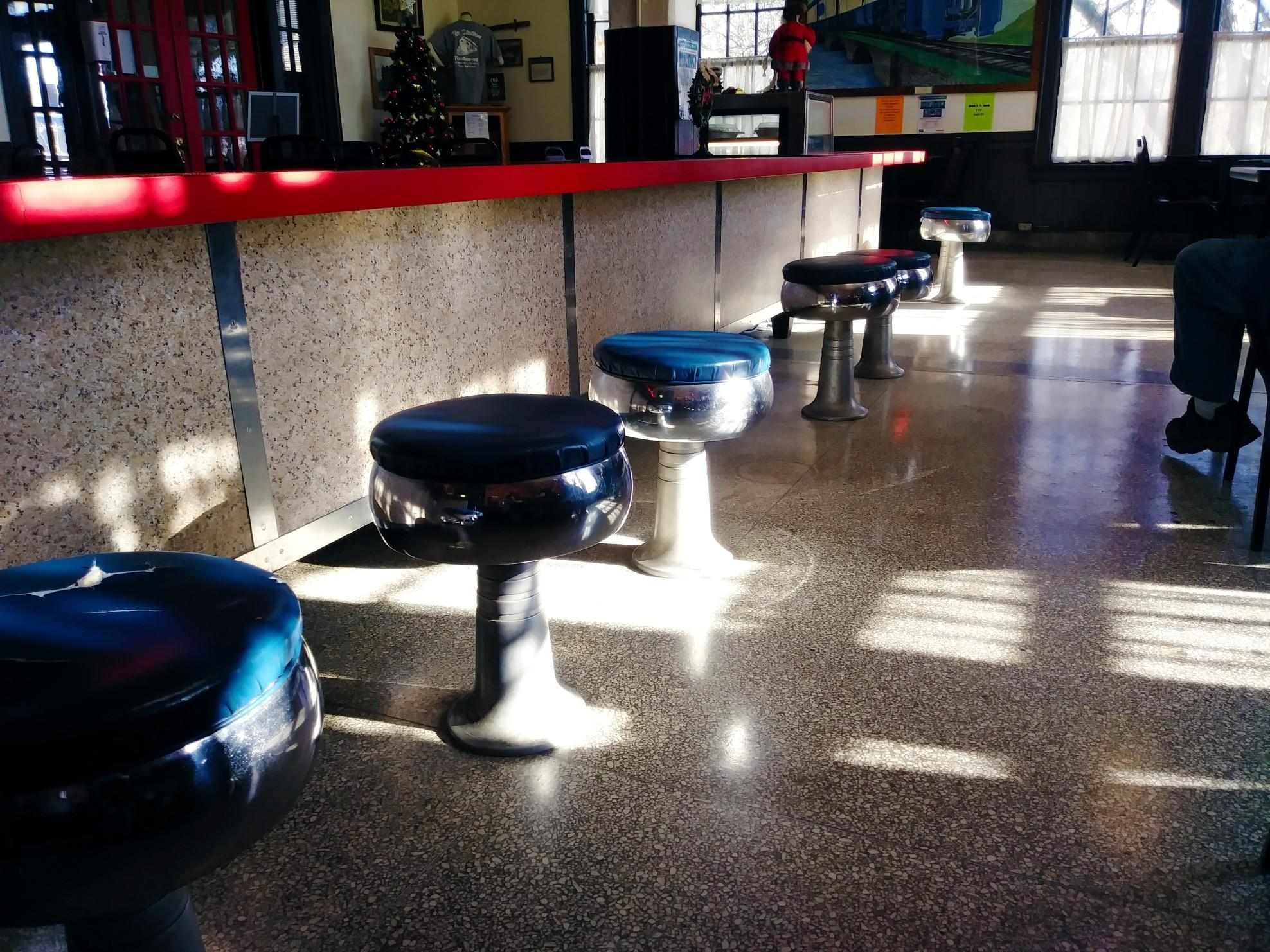 Reasons To Choose Epoxy Flooring In Restaurants